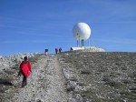 Tour du plateau de Caussols dans Liens 018-150x112